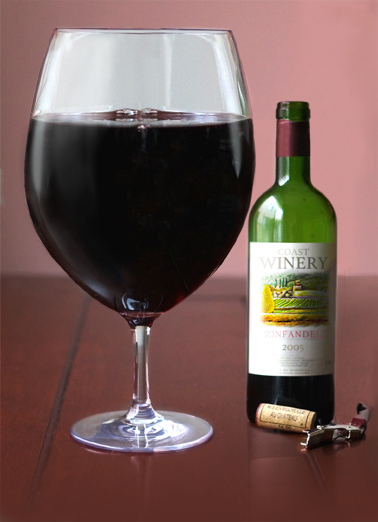 Image result for picture of a big glass of wine
